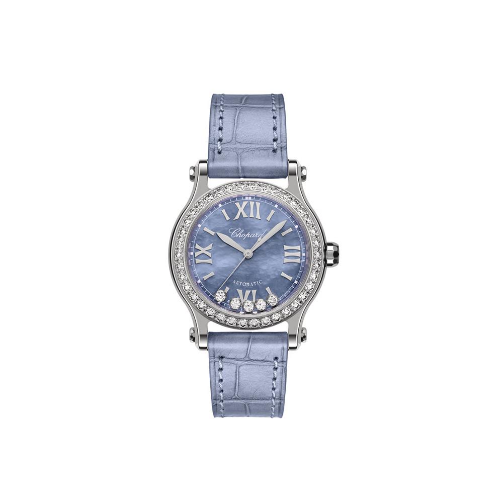 chopard-278573-3010-default