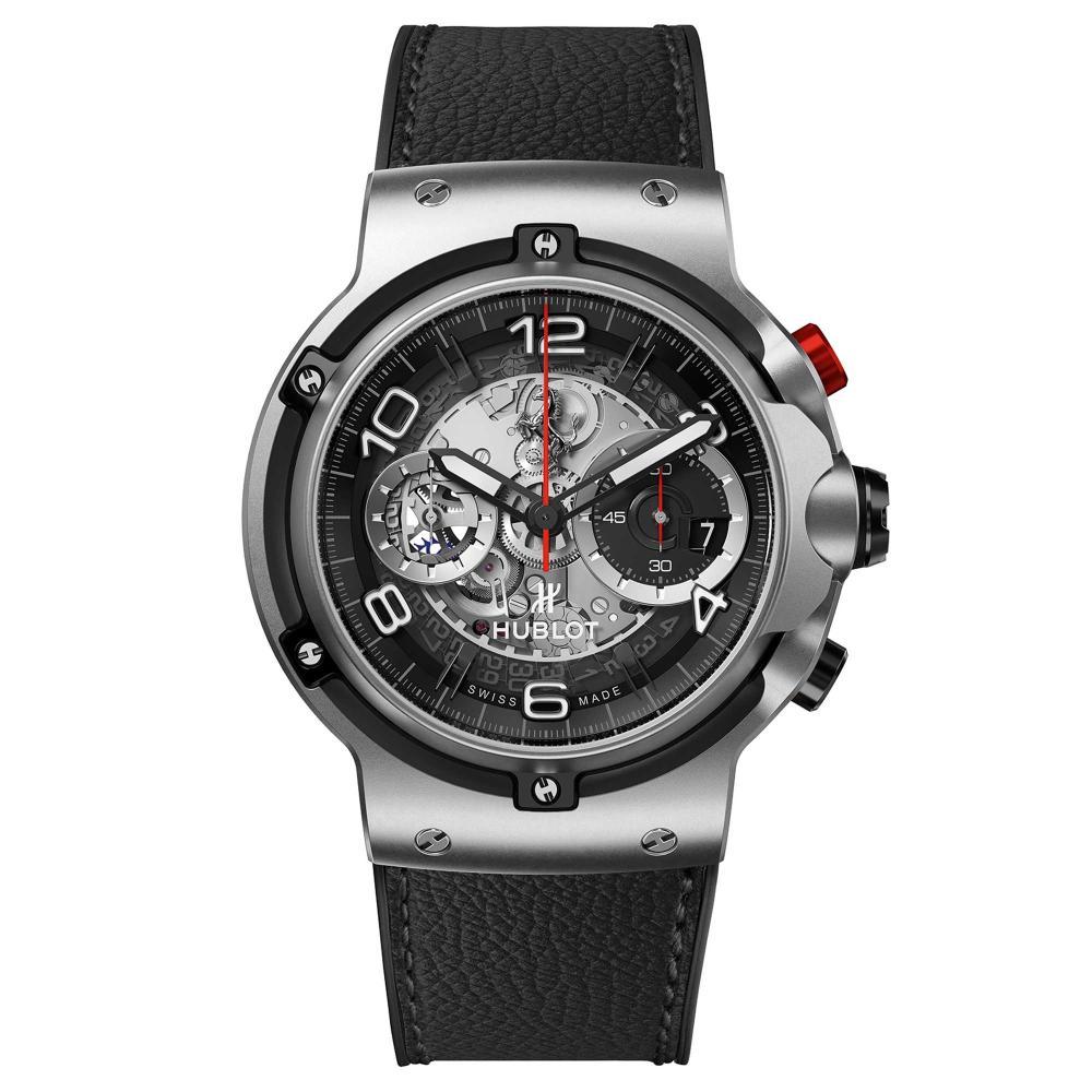 hublot-526-nx-0124-vr-default