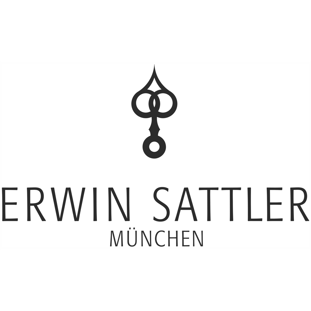 erwin-sattler-logo-default