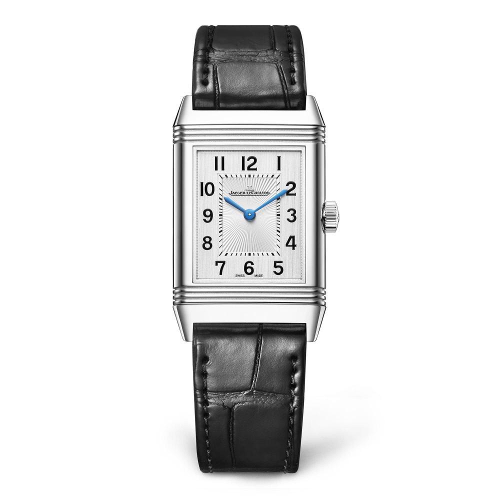 jaeger-lecoultre-2548440-default