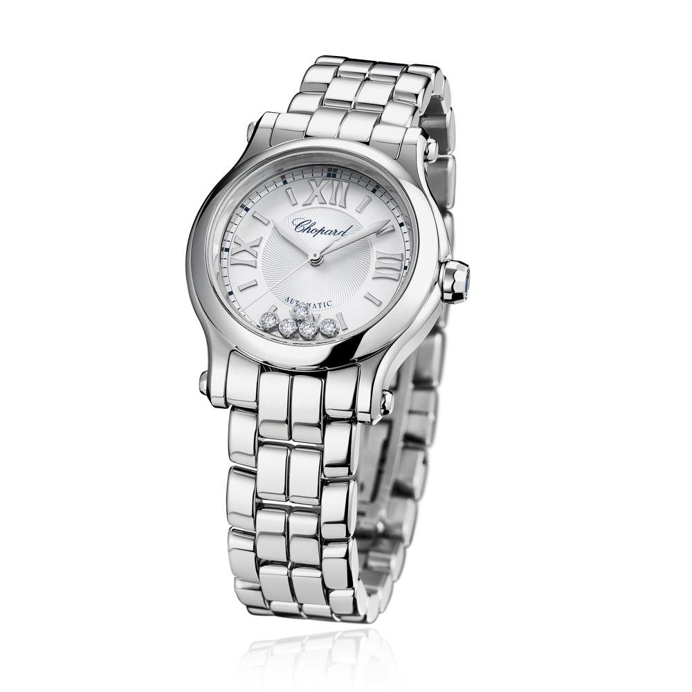 chopard-278573-3002-default