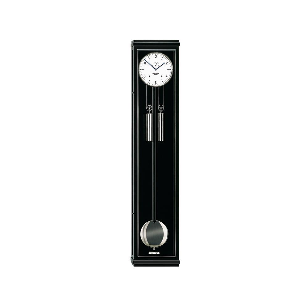 erwin-saller-classica-s-130-schleiflack-schwarz-default