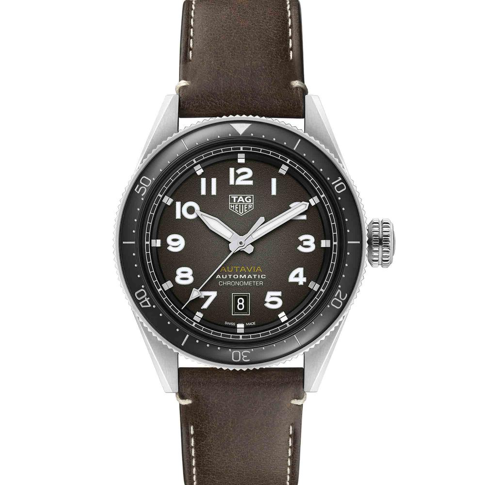 tag-heuer-wbe5114-fc8266-default