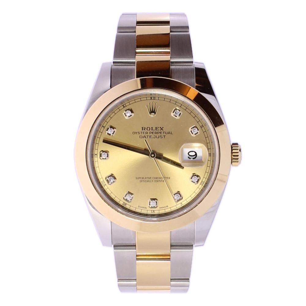 weber-vintage-uhren-215567-default