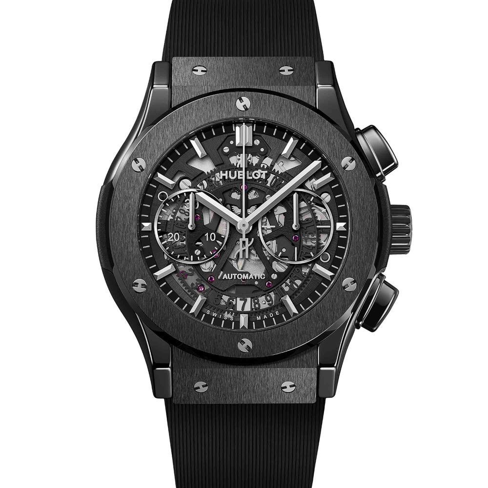 hublot-525-cm-0170-rx-default