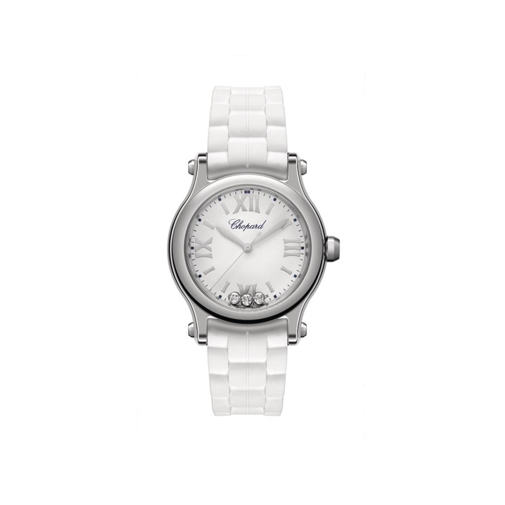 chopard-278590-3001-default
