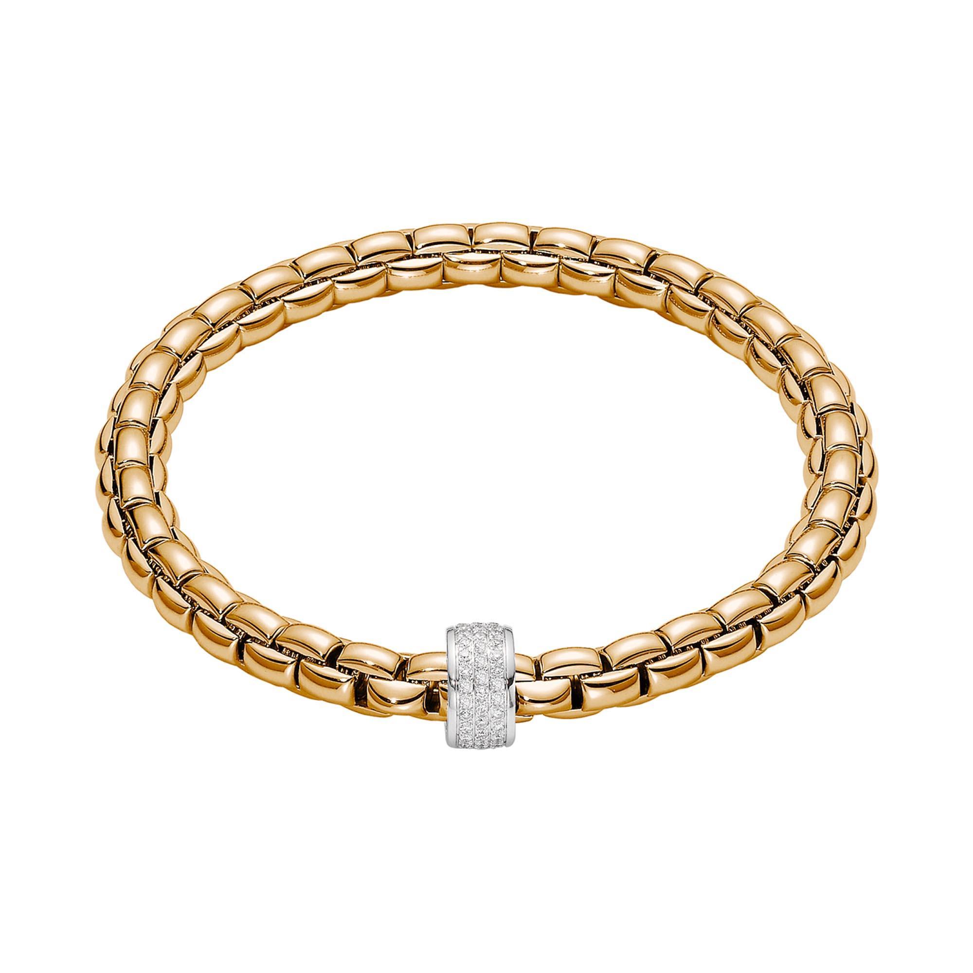 FOPE - EKA Armband