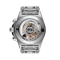 Chronomat B01 42 Bentley