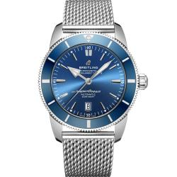 Breitling Superocean Heritage B20 Automatic 46