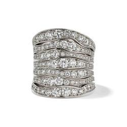 H. D. Krieger Varieté Ring