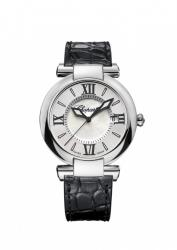 Chopard Uhr Imperiale 36 mm
