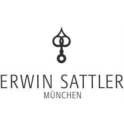 Erwin Sattler Erwin Sattler