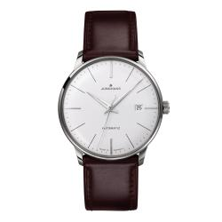 Junghans Junghans - Meister Classic