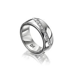 Meister Girello Ring