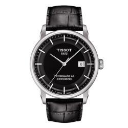 Tissot Classic Luxury Automatic