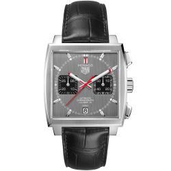 TAG Heuer Monaco Special Edition