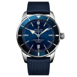 Breitling Superocean Héritage B20 Automatic 46