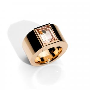 Richarzatelier - Ring