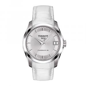 Tissot - Couturier Automatic Lady