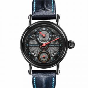 Chronoswiss - Flying Grand Regulator Limited Edition
