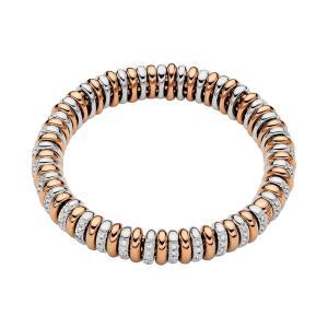 FOPE - Vendôme Armband