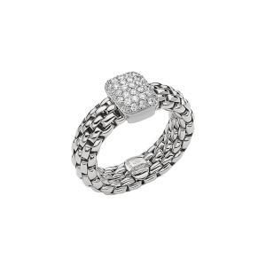 FOPE - VENDÔME Ring
