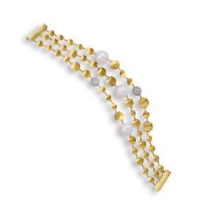 Africa Armband