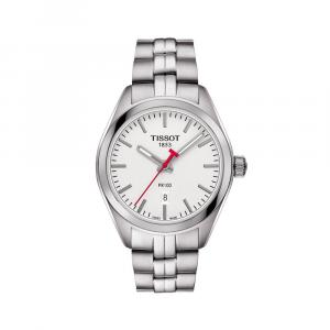 Tissot - PR 100 Quartz Lady NBA Special Edition