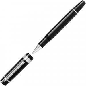Montblanc - Donation Pen Homage to George Gershwin Special Edition Rollerball
