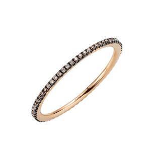 Gellner - Brave Ring