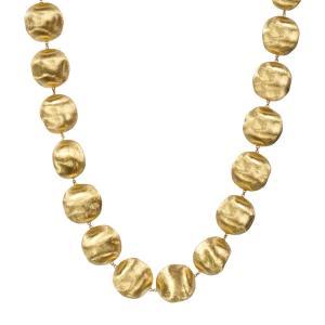 Africa Halskette