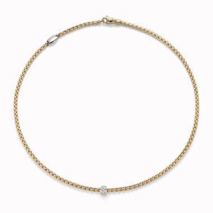 FOPE - Eka Tiny Halskette