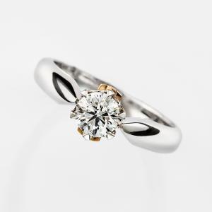 """Juwelier Lenhardt - """"Sternenring"""""""