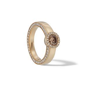 H. D. Krieger - Classic´s Ring