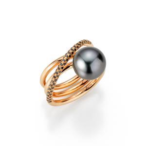 Gellner - Wave Ring