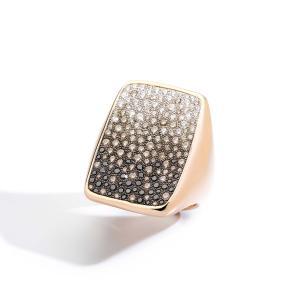 Pomellato - Sabbia Ring