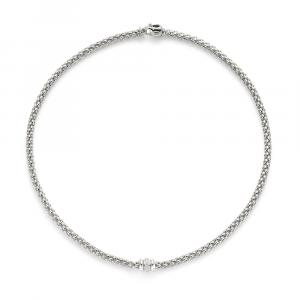 FOPE - FLEX'IT Solo Collier