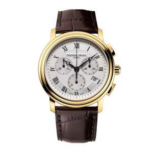 Classics Chronograph