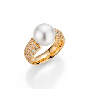 Gellner - Modern Classics Ring