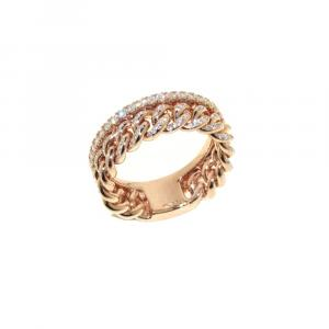 Labor Jewels - Ring Navona