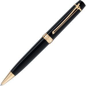 Montblanc - Donation Pen Johann Strauss Special Edition