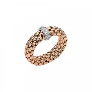 FOPE - Flex'it Vendôme Ring