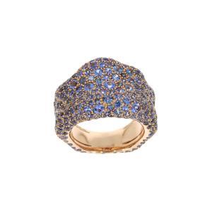 Labor Jewels - Ring Bollicine