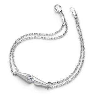 Schaffrath - Calla Armband