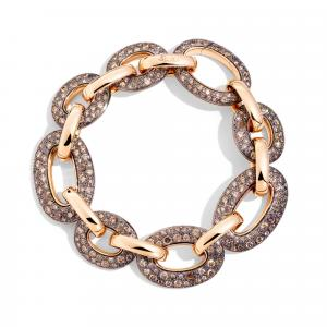 Pomellato - Tango Armband