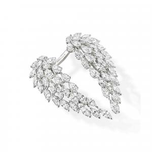 Messika - Angel Wings Ring