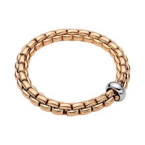 FOPE - Flex'it EKA Anniversario Armband