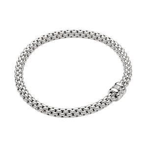 FOPE - Flex'it SOLO Armband