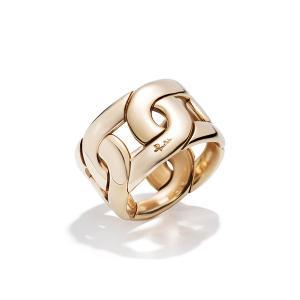Pomellato - Tango Ring