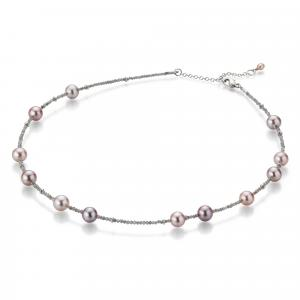 Gellner - Castaway Halskette